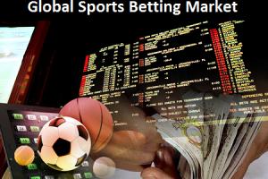 global-sports-betting-market