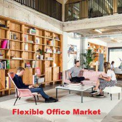 Flexible Office Market