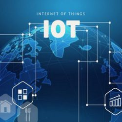 Rising Count Of IoT Devices Likely To Drive The Growth Of Global Internet Of Things (IoT) Testing Market