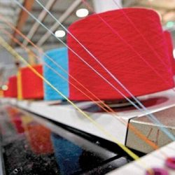Imports Hampering The Domestic Textile