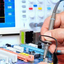 Medical Equipment Maintenance Market