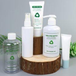 Plastic Tube Packaging Market