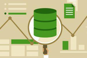 Document Databases Market
