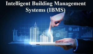 Intelligent Building Management Systems