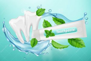 Herbal Toothpaste Market