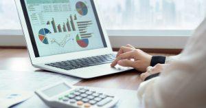 Telecom Expense Management Software Market