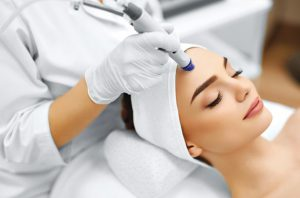 Anti-Aging Products and Therapies