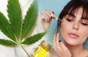 CBD Skin Care Market