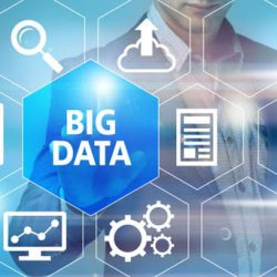 Hadoop Big Data Analytics