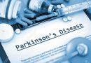 Parkinson's Disease Drug