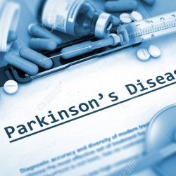 Parkinson's Disease Drug