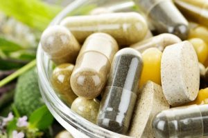 Probiotics Dietary Supplement Market