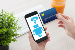 Chatbots for Banking Market