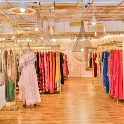 Wedding Apparels Market