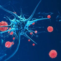 Cancer Profiling