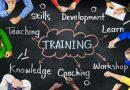Corporate Workforce Development Training Market