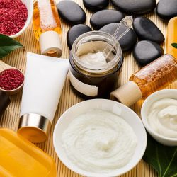 Online Beauty and Personal Care Products