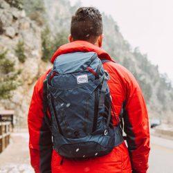 Outdoor Backpacks Market