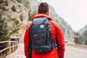 Outdoor Backpacks Market