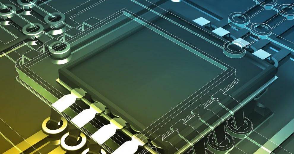 HVAC Sensors & Controllers