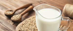 Hemp Seed Milk Market