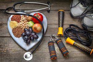 Sports Food Market Growth