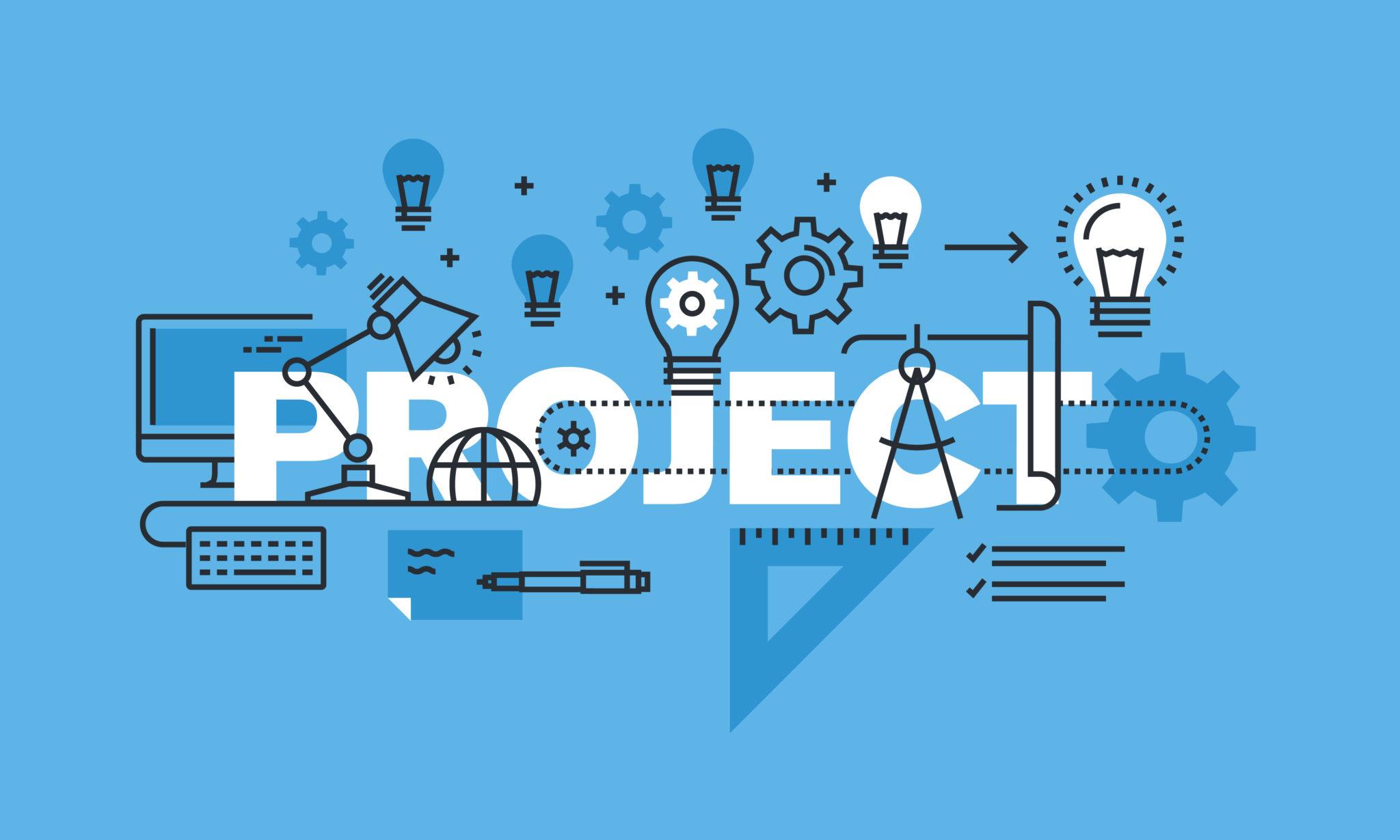 IT Project Management Software Market