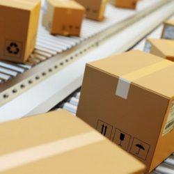 Advanced Packaging Market