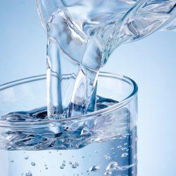 Mineral Water Market