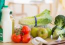 Food & Beverage Sterilizing Agent Market