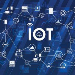 IoT Cloud Platform Market