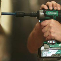 Cordless Power Tools Market