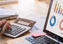 Accounts Receivable Automation Market