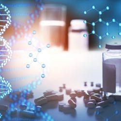 Bio-Pharma Market