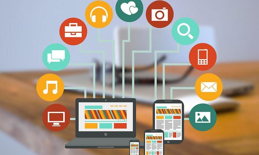 Consumer Internet of Things (CIoT) Market