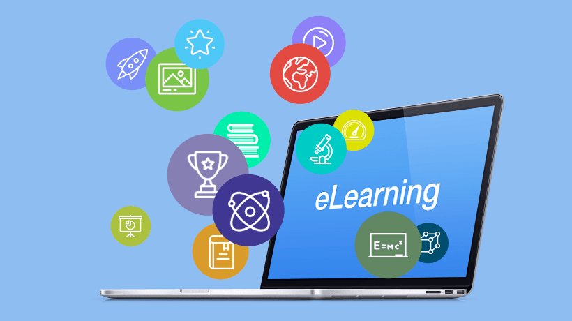learning management systems software