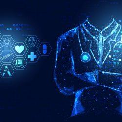 Blockchain Technology in Healthcare Market