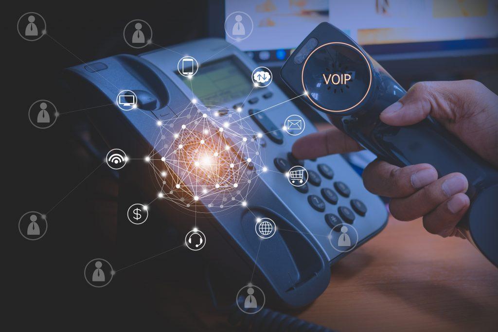 Mobile VoIP Market