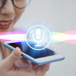 Text-to-Speech Market