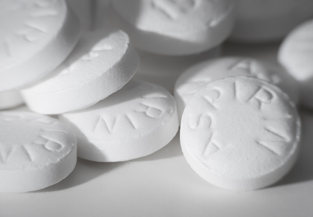Aspirin-Likely-To-Help-Head-Neck-Cancer-Patients