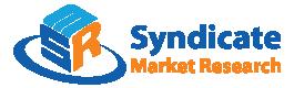 Photographic Services Market